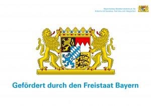 Schild_Förderhinweis_rgb_2013